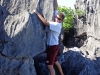 crazy-coral-climbing