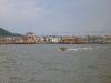 a-new-water-village-development