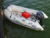 new-outboard