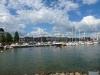 so-many-boats