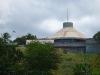 solomn-islands-parlement