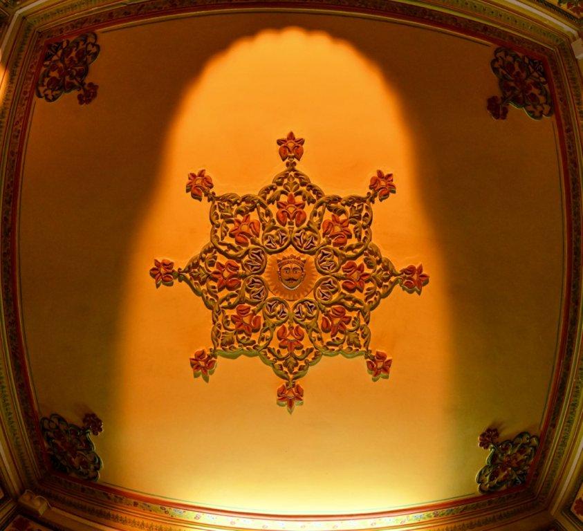 ceilings-8