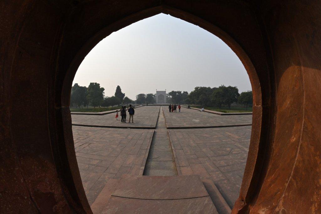 india-sak4