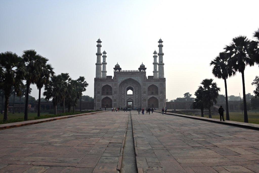 india-sak9