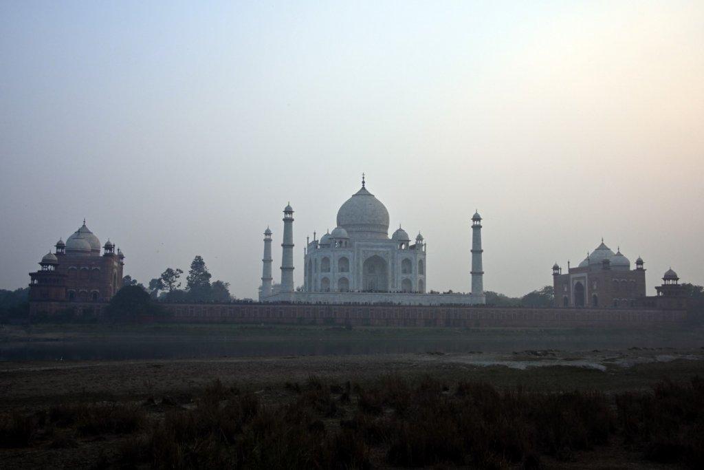 india-taj2
