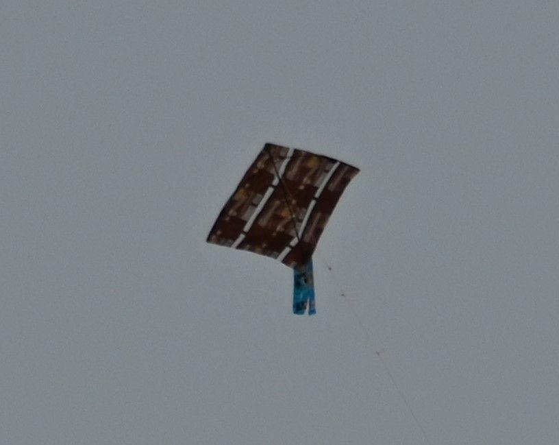 kitesforcandy2