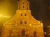 nite-church