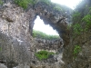 more-arches