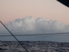 always-3d-clouds