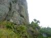 steep-climb-up