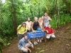 the-hiking-crew