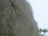 the-wall-of-the-needle