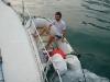dinghy-barge
