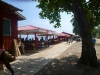 gizo-town-market