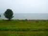 a-very-big-lake