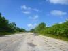 old-runway